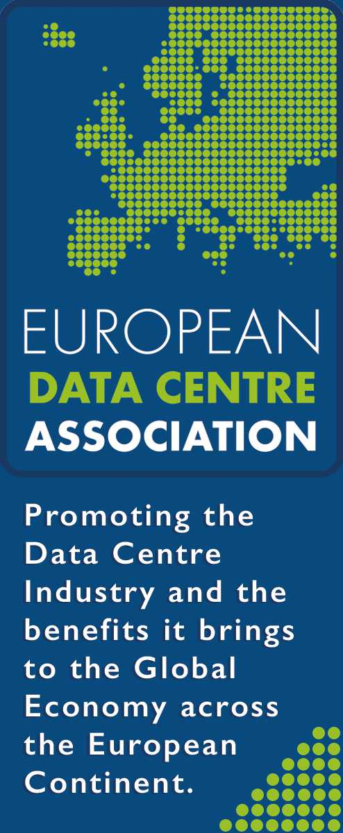 European Data Centre Association